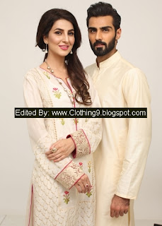 Best Designer Menswear / Women's Wear in Pakistan