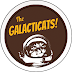 The Galacticats - Self Titled EP
