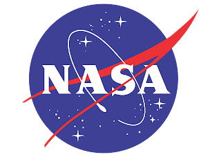 NASA Logo Vector