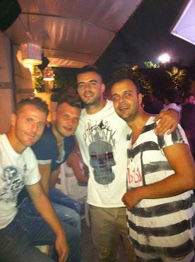 IO & il Calcio Padova