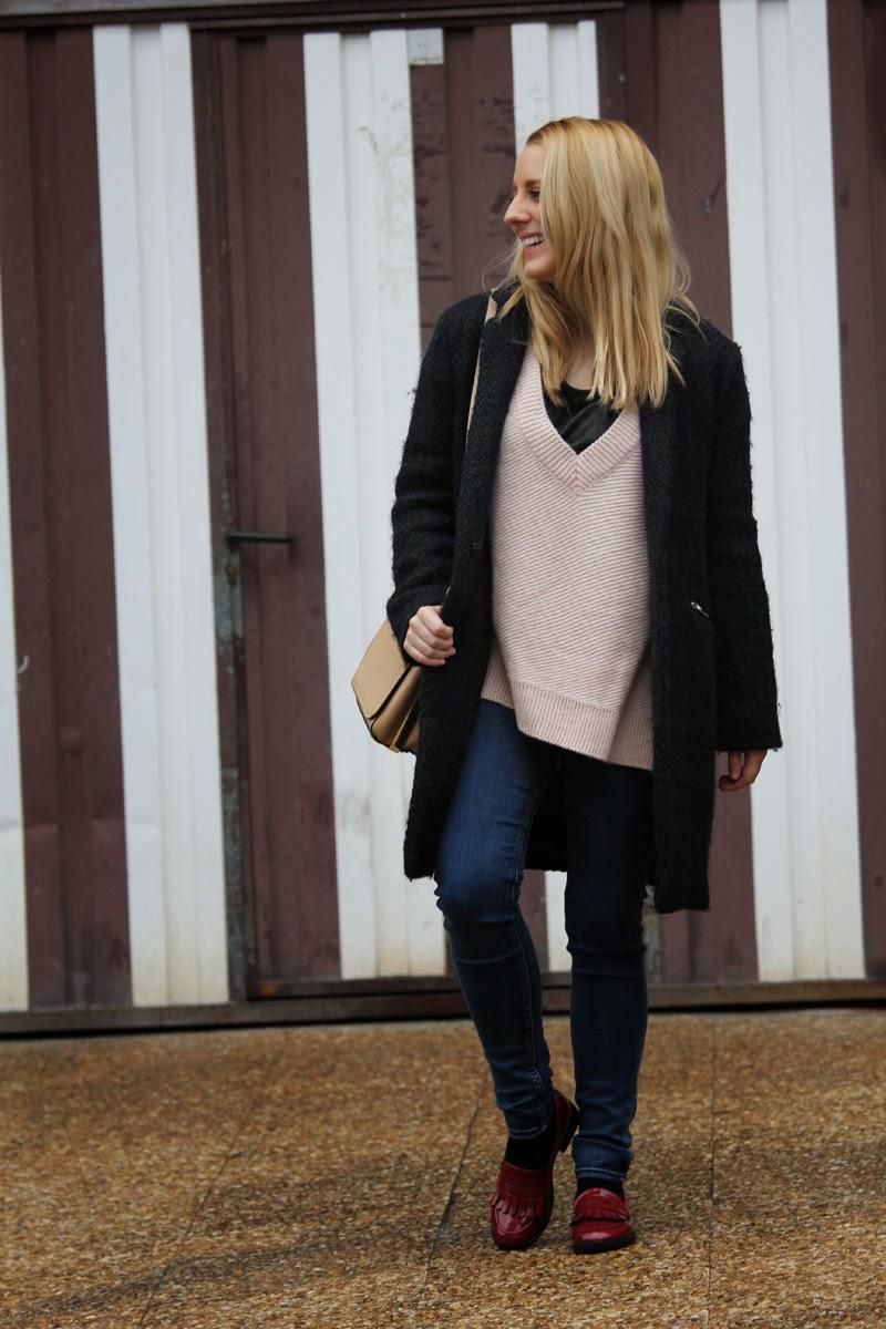 outfit_diario_rosa_zara