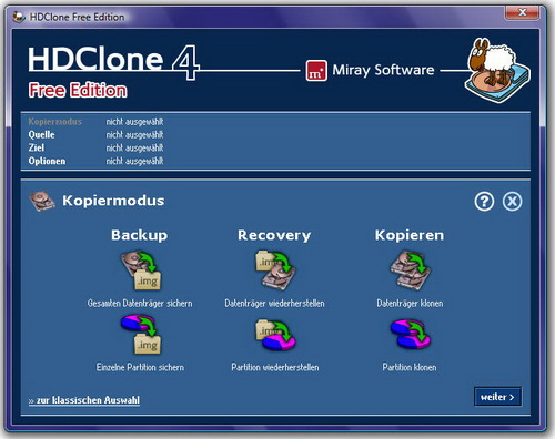 HDClone+Free+Edition+4.3.3+Download HDClone Free Edition 5.1.5 Download Last Update