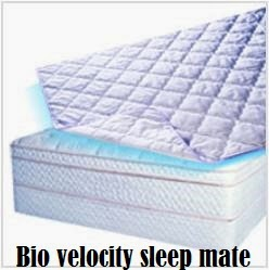 http://beautylevena.blogspot.com/search/label/Bio%20Velocity%20Sleep%20Mate%20%28BVSM%29