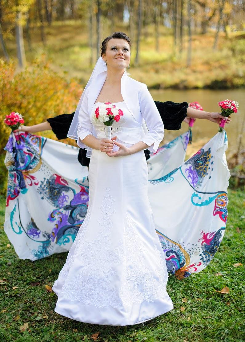 idėjos vestuvių fotosesijai
