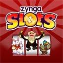 Zynga Slots App