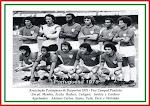 LUSA 1975