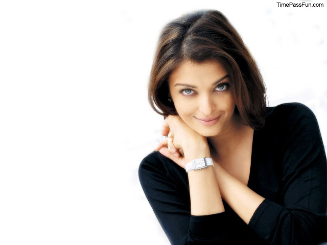 aishwarya rai india