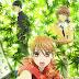 Chihayafuru Season 1 | S1 [Subtitle Indonesia dan Inggris]