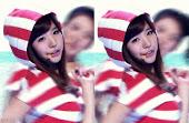 Sunny Eonni ^^