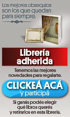 http://www.el-libro.org.ar/