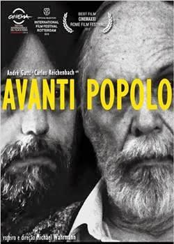 Download Avanti Popolo Torrent Grátis