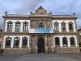 VI Congreso Galego REGAU