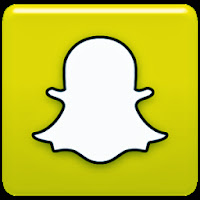 Snapchat confirms the leak of 4.6 Million Usernames And Phone Numbers