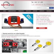 Disen%2525CC%252583o-Paginas-Web-Metroni