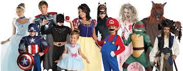 disfraces de halloween en kmart