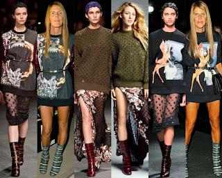 Givenchy-Grunge-Deluxe-6-Tendencias2-de-Pasarela-te-visten-de-Fiesta-Shopping-godustyle