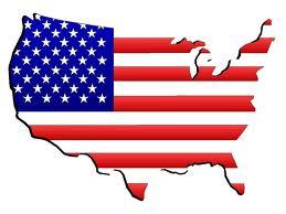 U.S.A. EXCHANGE