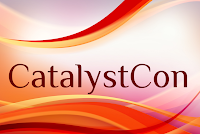 CatalystCon