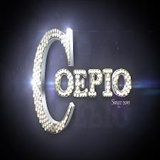 ~coepio~