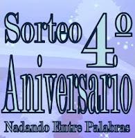 http://nadando-entre-palabras.blogspot.com.es/2015/12/sorteo-cuarto-aniversario.html