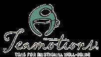 http://www.teamotionstea.com