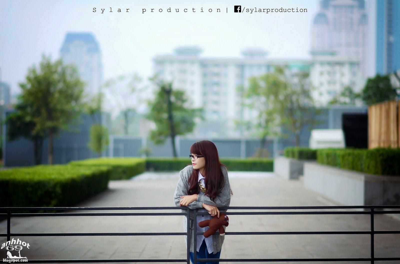 Cute Girls P2 (10)