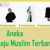 Situs Aneka Model Baju ( anak, muslim, Batik, Gamis )