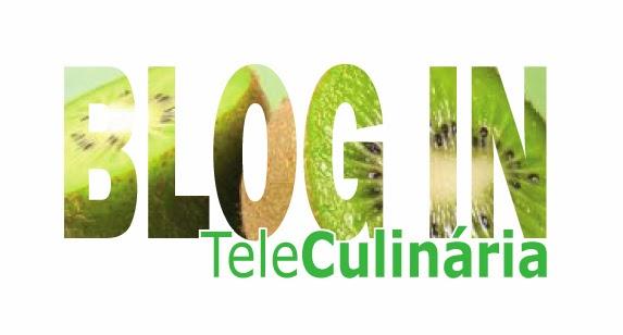 Blog In Teleculinária