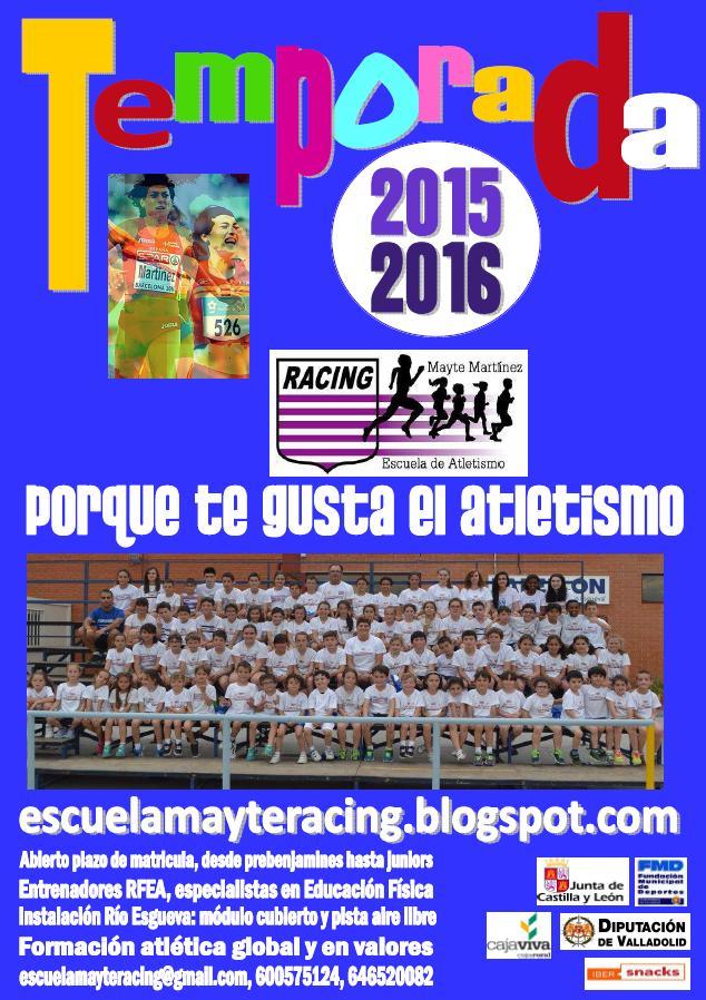diptico2015-2016