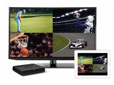 Smart Gadgets For Your TV - 4SeTV