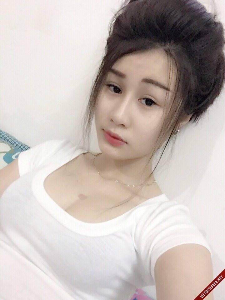 Tổng hợp girl