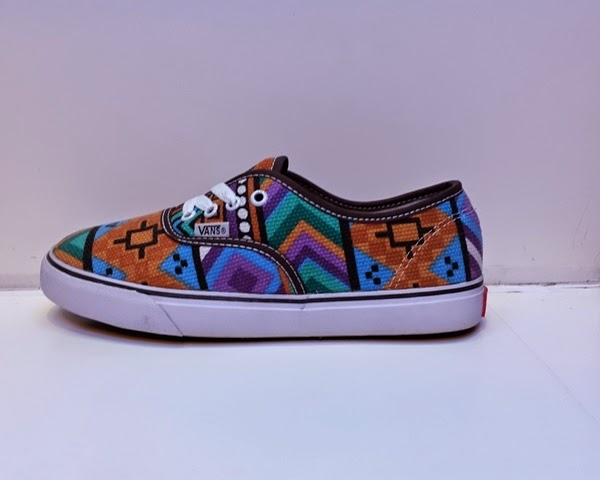 sepatu, sepatu vans, sepatu vans women, vans shoes, vans women shoes, vans tribal women, sepatu vans tribal, sepatu vans tribal women, vans tribal ladies, sepatu vans tribal girls, sepatu vans tribal wanita, sepatu vans tribal perempuan, sepatu vans tribal cewek, vans tribal women classic, vans tribal women casual, vans tribal flower, sepatu vans tribal women murah, vans tribal women baru, vans tribal women new, vans tribal women shop, order vans tribal women, agen vans tribal women, suplier vans tribal women, grosir vans tribal women, ecer vans tribal women, jual vans tribal women, beli vans tribal women, belanja vans tribal women, buy vans tribal women, sepatu vans bunga, sepatu vans flowers, harga vans tribal women, price vans tribal women, gambar vans tribal women, picture vans tribal women, toko vans tribal women, pasar vans tribal women, mall vans tribal women, store vans tribal women, outlet vans tribal women, cari vans tribal women, daerah vans tribal women, lokasi vans tribal women, vans tribal women limited, online vans tribal women, toko sepatu online vans tribal women murah