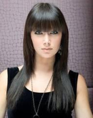 Moda capelli donna autunno inverno 2013-2014: le nuove tendenze di tagli e colori