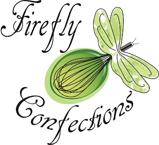 Guest Blog Post over on Firefly Confections!