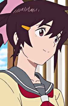 [ Info-Anime ] Karakter Wanita Paling Menarik Dalam Anime Spring 2014