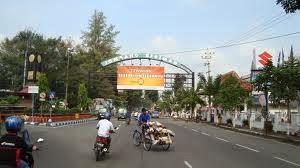 Hotel Rekomendasi di Daerah JOMBANG Jawa Timur