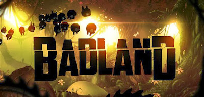 Full BADLAND v1.700 Apk Download