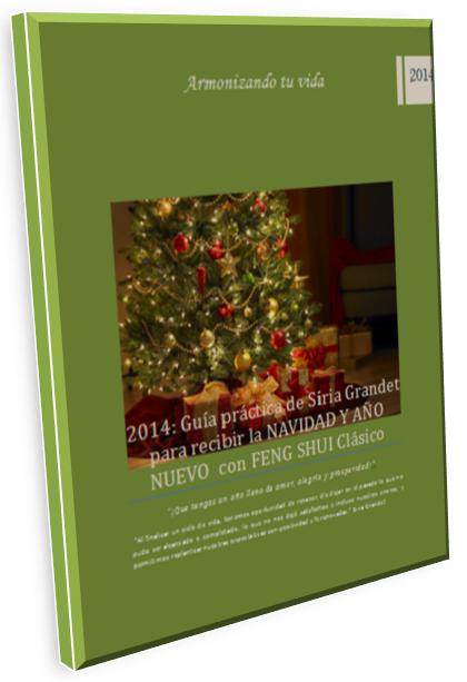 navidad-año-nuevo-2014-con-feng-shui-clásico-siria-grandet-economico-excelente-el-mejor