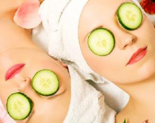 Pencegahan dan tips menghilangkan kantung mata dengan proses alami