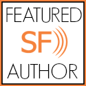SteamFeed Featured Author