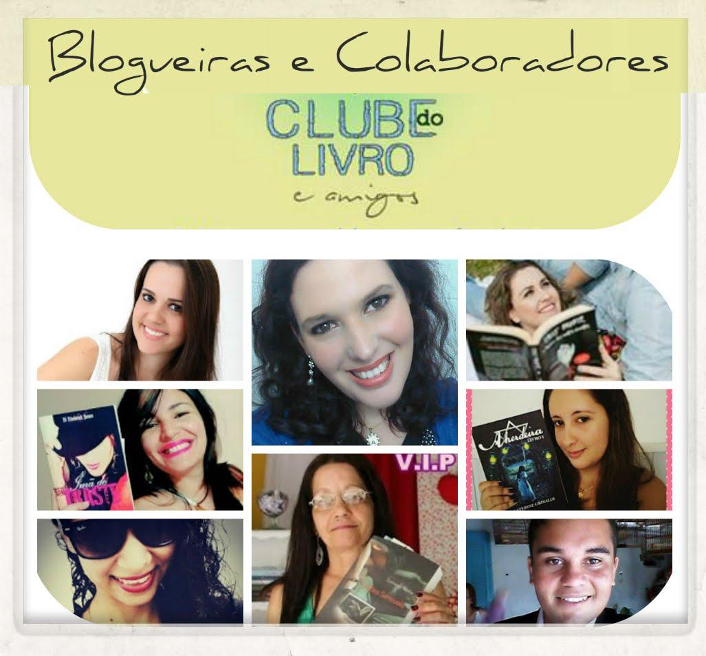 Equipe Clubenauta