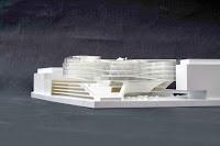 08-OAMTC-Headquarters-by-Pichler-Traupmann-Architekten