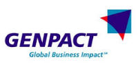 Genpact-backend-non-voice-data-entry-executive-jobs-Delhi-NCR-company-logo-200x107