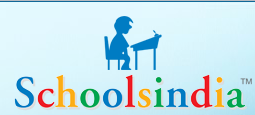 Search Schools in India