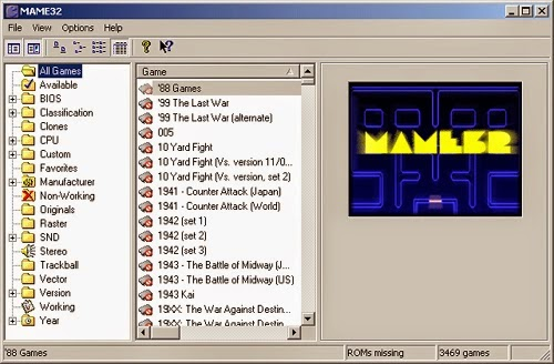 neo geo emulator for windows xp free download