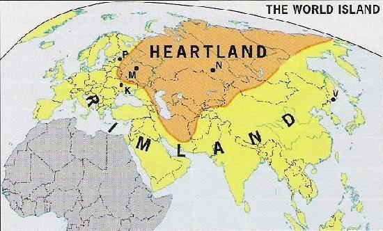 Eur%25C3%25A1sia-ilha-mundo.jpg