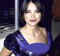 Karen Duffy Mtv Where are they now? MT...