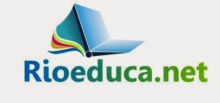 Rioeduca