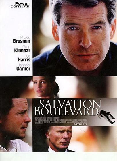 http://4.bp.blogspot.com/-DsOfxb2NUvc/Ts-G-YebuwI/AAAAAAAAAeQ/mI6wJsxpdfM/s1600/Salvation-Boulevard-2011.jpg