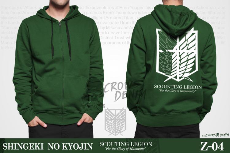http://limitedshoping.com/jaket-anime-shingeki-no-kyojin-green-hoodie